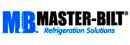 Congeladores y mesas de trabajo Master Bilt en Bogota Colombia