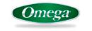 Equipos para cocina industrial Omega en Bogota Colombia