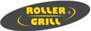 Equipos para cocina industrial Roller Grill en Bogota Colombia