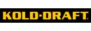 Fabricadoras de Hielo Kold Draft