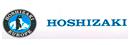 Fabricadoras de hielo Hoshizaki en Bogota Colombia