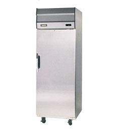 refrigerador vertical 1 puerta sanyo