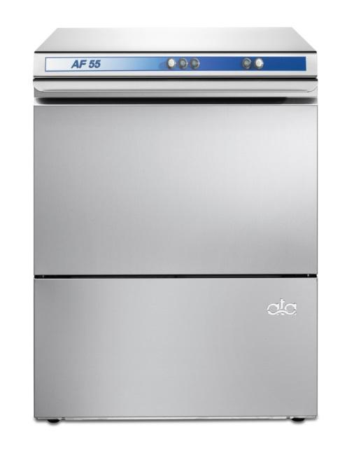 lavadora de platos On equipos de cocina bogota