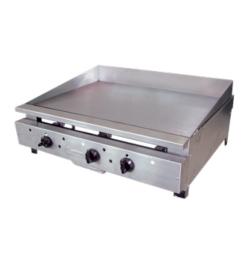 Equipos san son para cocinas industriales cafeteras - Plancha de cocina para empotrar ...