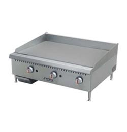 Plancha para asar y parrillas para asar master steel bogot - Planchas para cocinar a gas ...
