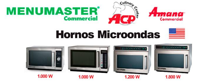 Master steel equipos para cocinas industriales bogot for Hornos industriales bogota