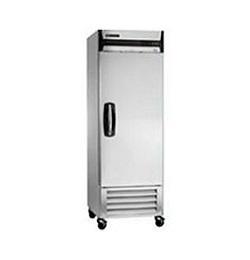 Refrigerador Vertical de 1 Puerta