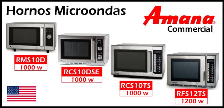 Hornos microondas industriales bogota colombia for Hornos industriales bogota