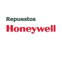 Repuestos Honeywell para equipos de cocina industrial en Colombia