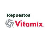 Repuestos Vitamix para equipos de cocinas industriales en Colombia