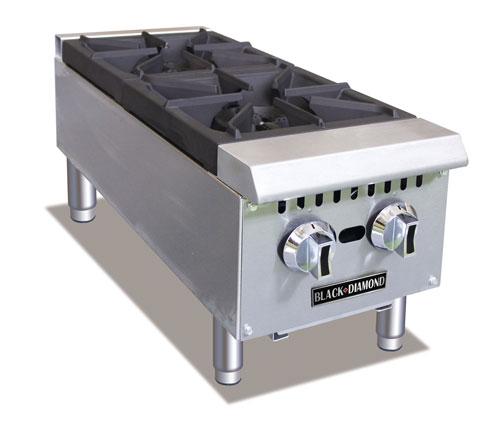 Parrilla boiler gas for Parrilla cocina industrial