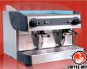 Máquinas de cafe express