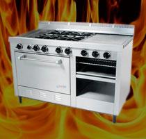 master steel equipos para cocinas industriales bogot